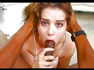 Kw Bbc Throat Fuck Bj