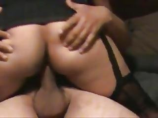 Amateur, Boss, Cream, Creampie, Fucking, Milf, Old