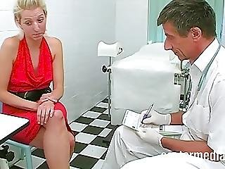 Der Perverse Doktor