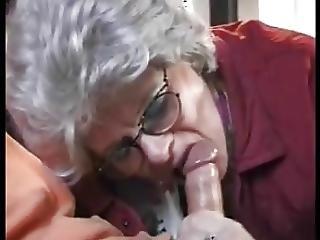 陰茎, ファッキング, おばあさん, 毛だらけ, 成熟した, 若い
