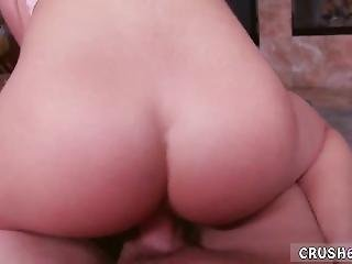 Duddys Having Sex For Funxxx~ Teen Big Dick Blowjob & And