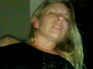 Meth Whore Louisville Kentucky