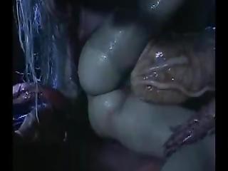hentai seks lutke