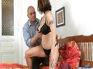 lány barátja pornó cső