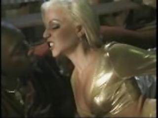 Weird Fuckin Sex 3 - Scene 2 - Gentlemens Video
