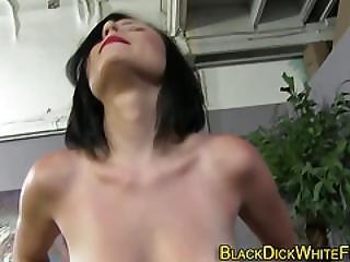 Fetish Babe Foot Tugs