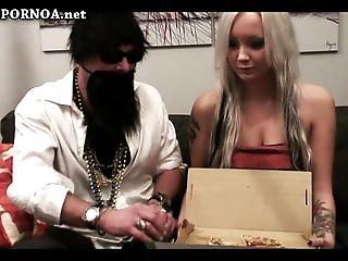 finnish blonde teen finland fucked by pizzama