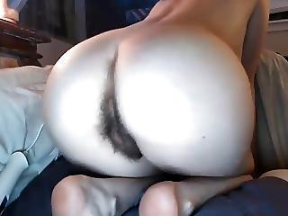 Amatõr, Szõrös, Maszturbáció, Webcam