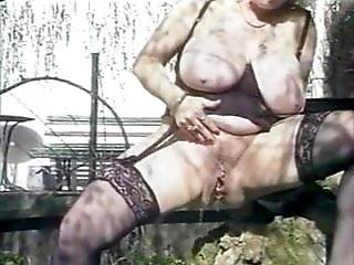 Olga En Groupe