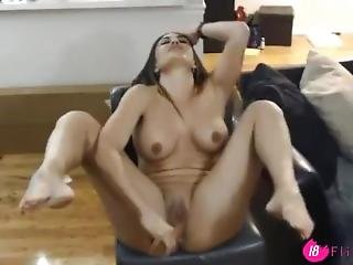 Lovely Xxx Porn Star Claudia With Amazing Body