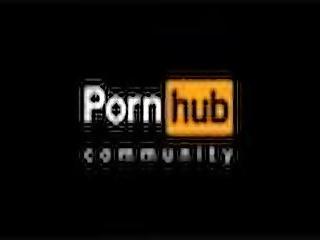 アクロバティック, 肛門の, カー, 閉じる, ファッキング, 頭を与える, おまんこ, セックス, タイト, 白い