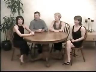Female Instruction I