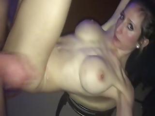 Inuyasha PIC porno