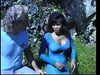 Jasmine Aloha And Randy West Up And Cummers 10 1994