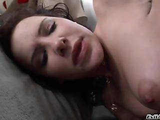 dobbel penetration, dp, gangbang, hardcore, orgie, penetration