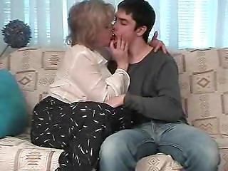 Russian Mature 55 (matureporn.com)