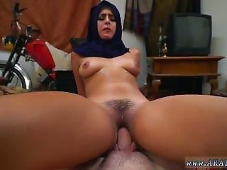 Girlsdoporn Arab Pigtails And Arab Women And Arab Porn Hijab And Muslim