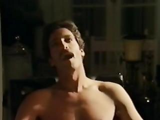 anál, na vodítku, pornohvězda, staré