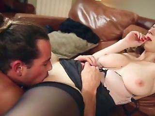 Fuck For Work Sensual For More Sluts Thewildpussycam.com