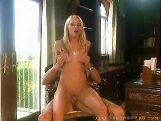 Boazuda, Grandes Mamas, Loira, Broche, Ejaculação, Fetishe, Masturbação, Estrela Porno, Vintage