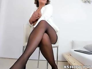 amateur, bonasse, magnifique, masturbation, mature, milf, orgasme, Ados, jouets, webcam