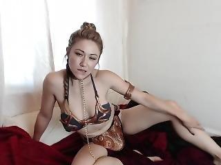 New Sex Images Midget girl porn video