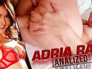 anal, brünette, harter porno, orgasmus, pornostar, ruppig, sex, kleine titten, geschichte, Jugendliche, Jugendlich Anal