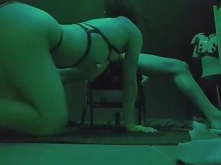 Lap Dance Fuck (green Light Series Part 3)