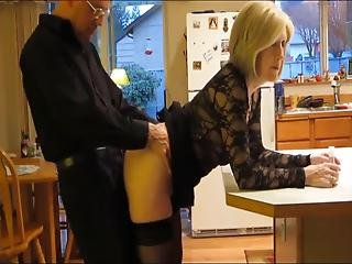 This French Brunette Wants Anal But I Want Her Pussy Lovesfr