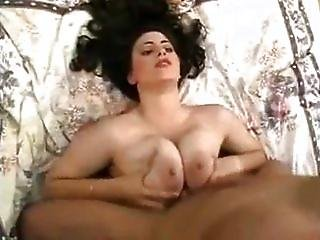 Pearl necklace cumpilation