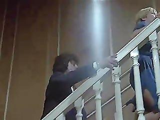 Roko Retro Movie-Couple Libere (1982)
