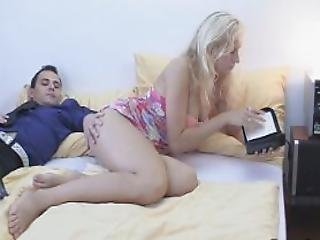 Anal, Blonde, Blowjob, Brutal, Cheating, Crying, Cum, Deepthroat, Extreme, Forced, Fucking, Punish, Rough, Sex, Teen, Teen Anal, Wife