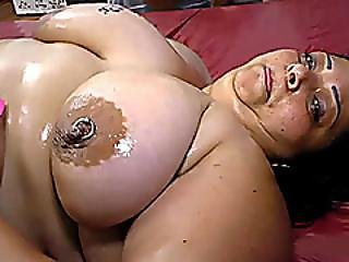 Anal, Ass, Babe, Deepthroat, Dildo, Extreme, Fat, Fucking, Gangbang, German, Oiled, Orgy, Party, Plumper