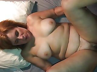 Amateur Wife - Xxx