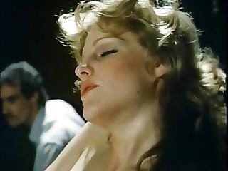 Motel Sex