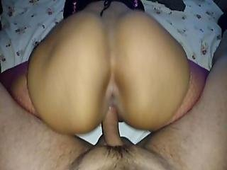 amateur, mexicana