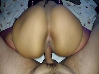 amateur, mexicana