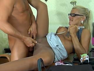 Hannah benjamin in cute porn tubes