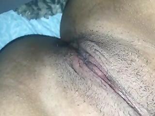 duże cycki, kutas, fetysz, latynoska, masturbacja, milf, cipka, pocieranie, drażnienie, Nastolatki, młoda