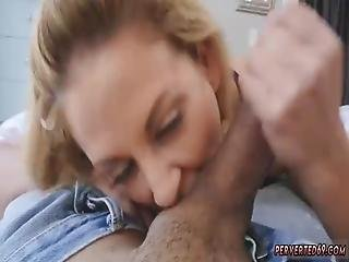 Russian Teen Massage Creampie First Time Cherie Deville In Impregnated By