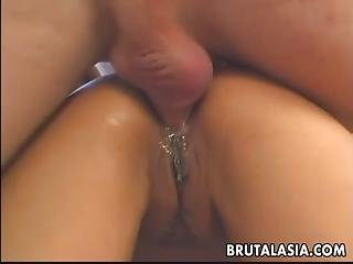 Asian, Ass, Babe, Boob, Butt, Cum, Cute, Dick, Drool, Fucking, Hardcore, Japanese, Moaning, Orgasm, Oriental, Snatch, Wet