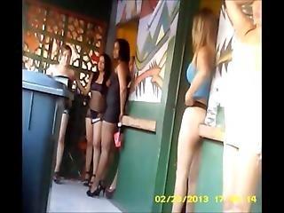 prostituierte filme einbeinige prostituierte