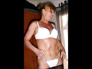 Josie Mature & Milf From Adultlovedating.com