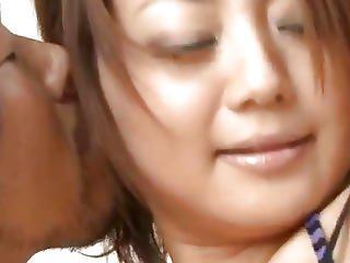 Lengthy Sex Scenes Along Superb Yuu Shiraishi