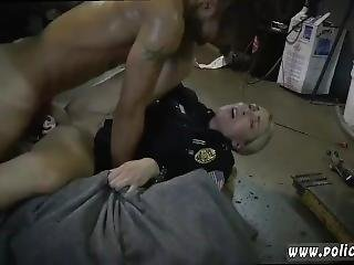 Trinitys France Milf Hd And Blonde Teen Fuck Orgasm Xxx Amateur