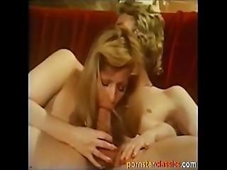 Rare Video Mary Millington Getting Hardcore Fucked Explicit