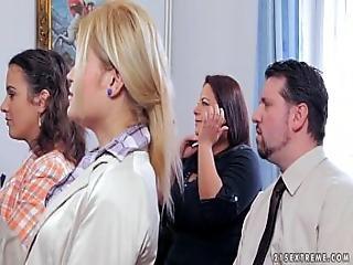 bryllup sex video