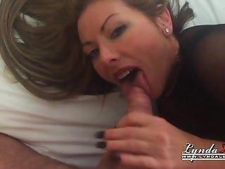 Lynda Leigh - Hotel_erotica_part_3