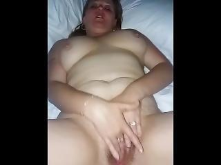 Louisemartinwantsgangbangafterbeingfuckedbybigblackcock