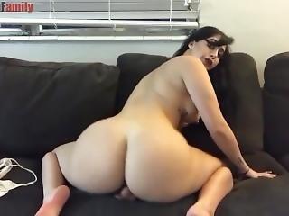 Veleria Tutto Fare Grande Tette Super Sexy Xxx Hot